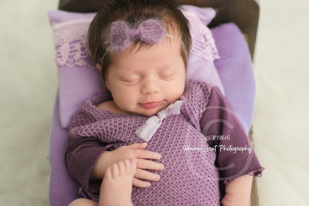 leighton_newborn (46 of 61).jpg