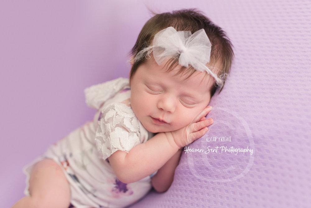 leighton_newborn (50 of 61).jpg