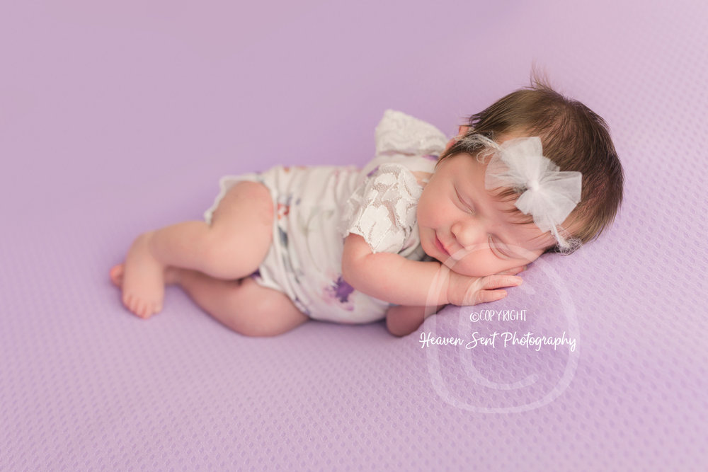 leighton_newborn (53 of 61).jpg