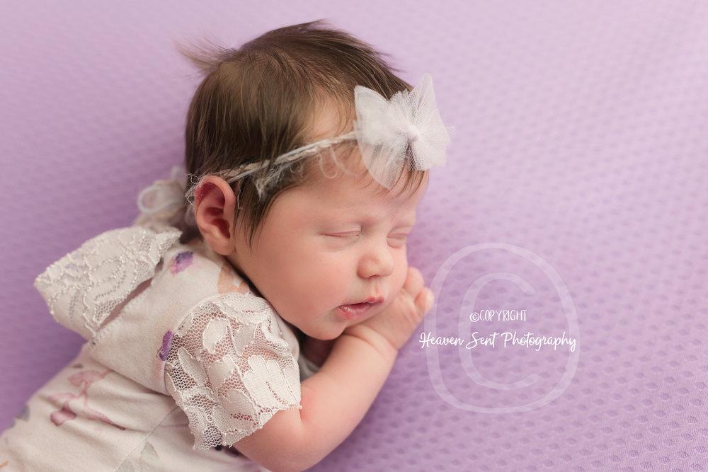 leighton_newborn (54 of 61).jpg