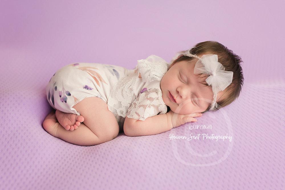 leighton_newborn (55 of 61).jpg
