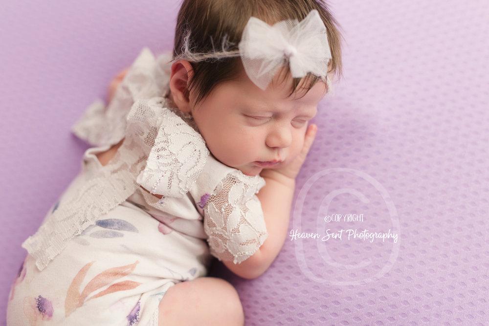 leighton_newborn (58 of 61).jpg