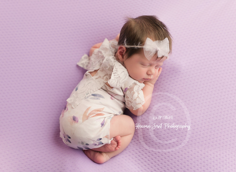 leighton_newborn (59 of 61).jpg