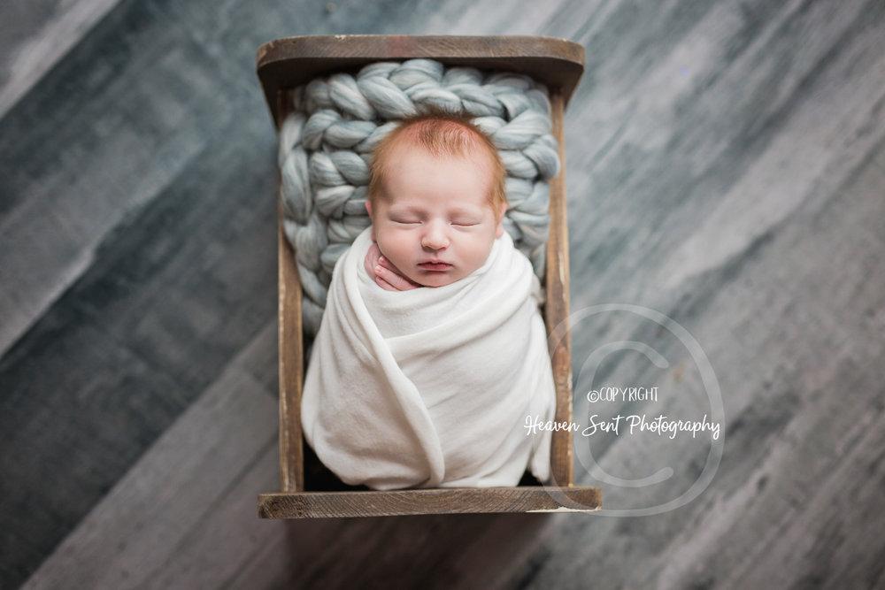 rylan_newborn-12.jpg