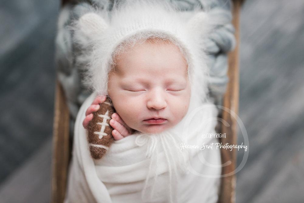 rylan_newborn-20.jpg