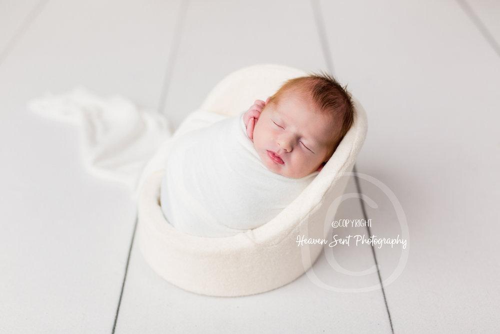 rylan_newborn-26.jpg