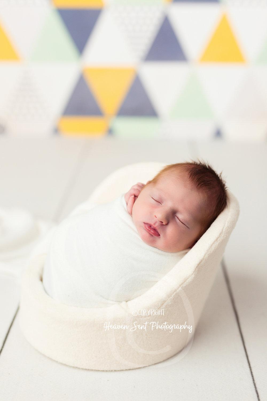 rylan_newborn-28.jpg