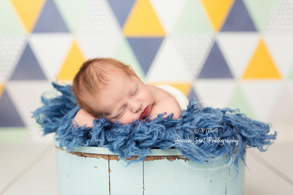 rylan_newborn-29.jpg