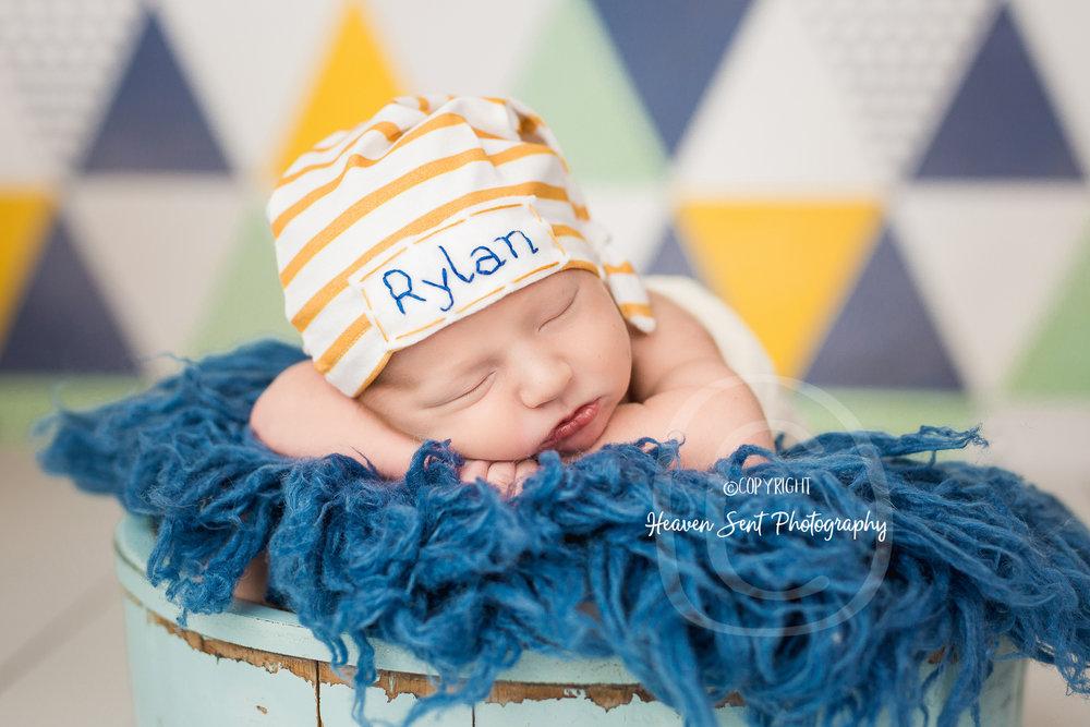 rylan_newborn-31.jpg