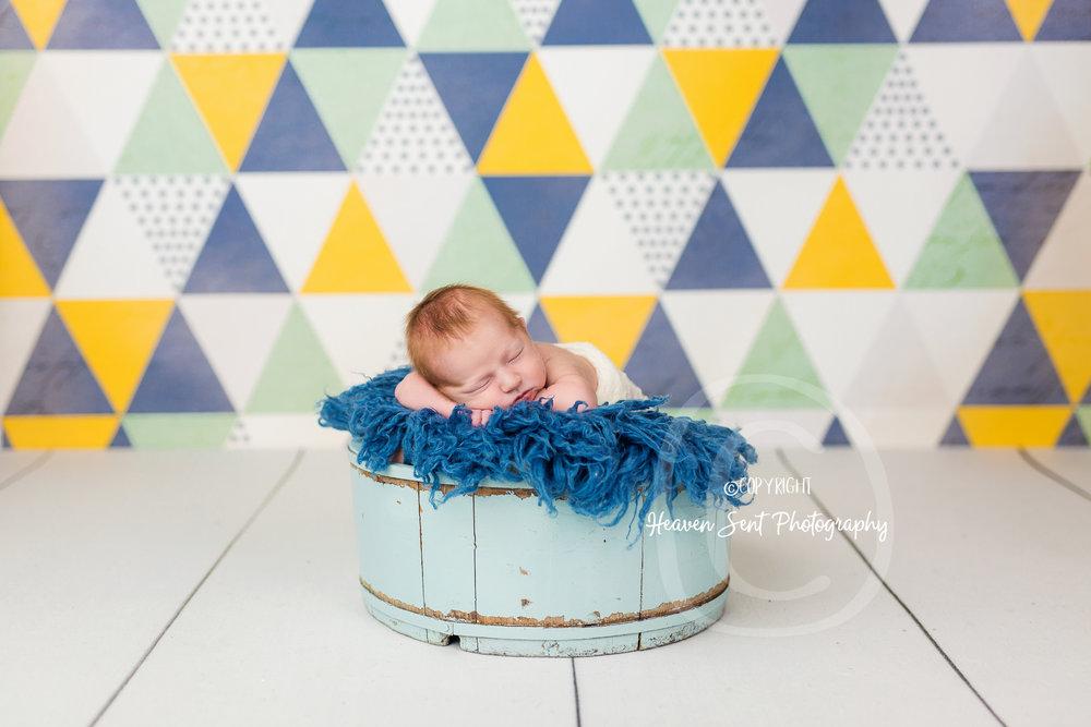rylan_newborn-37.jpg