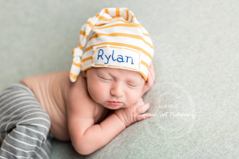 rylan_newborn-45.jpg