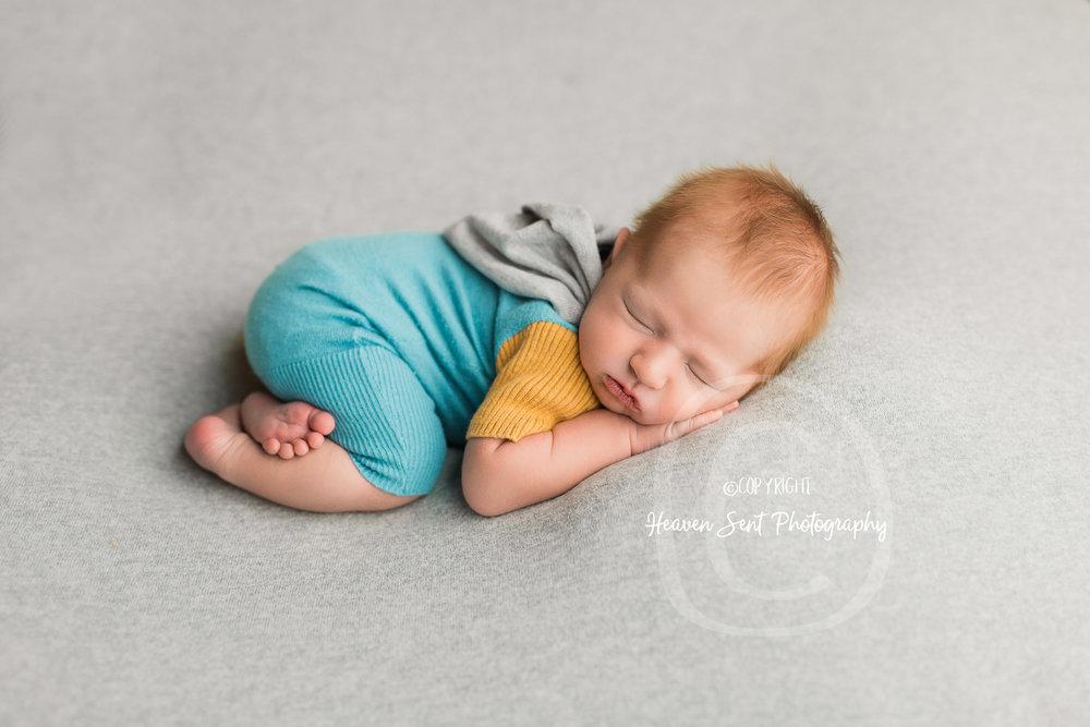 rylan_newborn-47.jpg