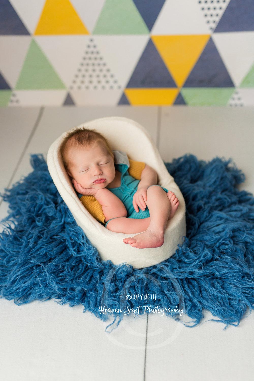 rylan_newborn-54.jpg