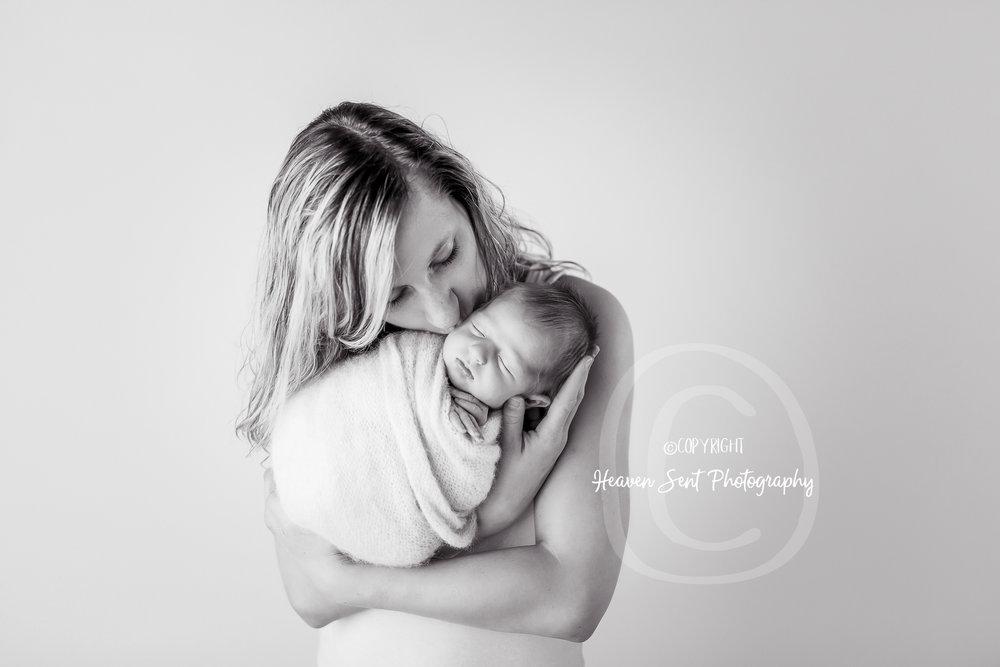 rylan_newborn-70.jpg