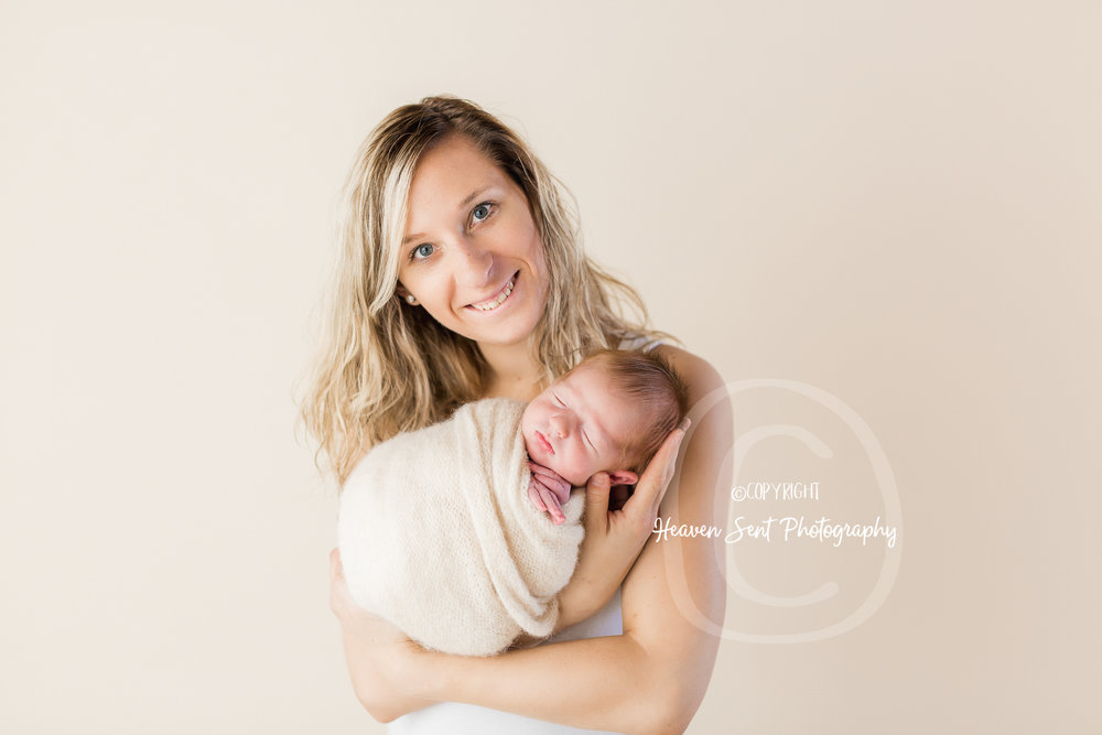 rylan_newborn-71.jpg
