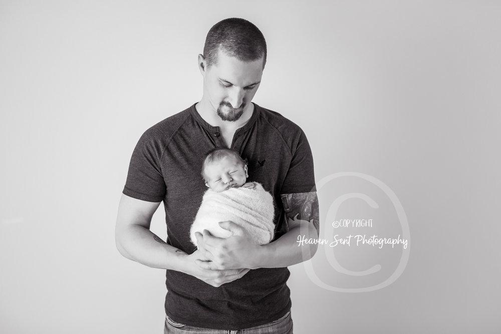 rylan_newborn-73.jpg