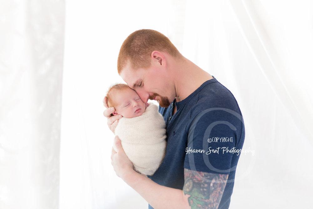 rylan_newborn-100.jpg