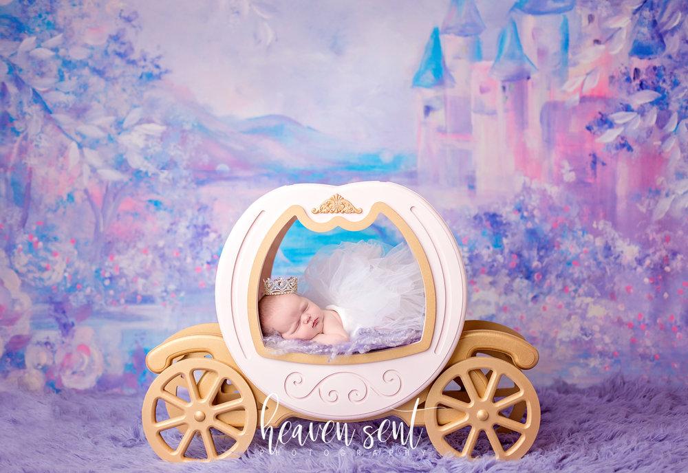 cora princess.jpg