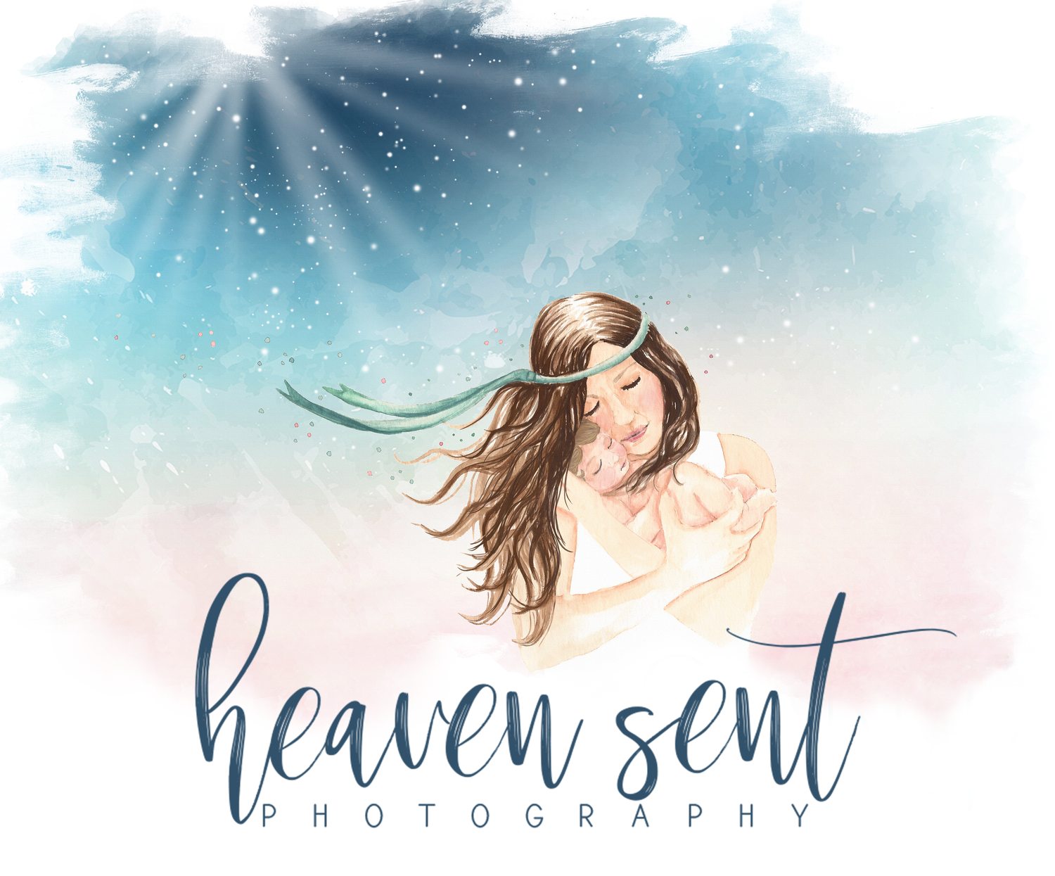 HEAVEN SENT PHOTOGRAPHY
