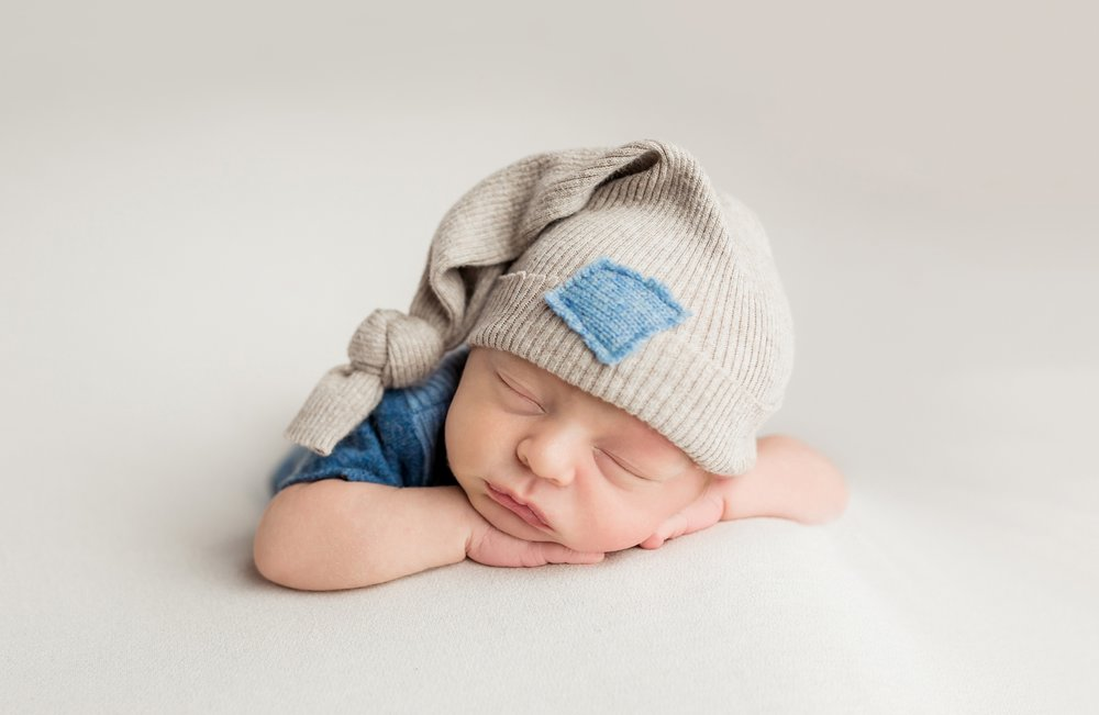 karson_newborn(16of49) nologo.jpg