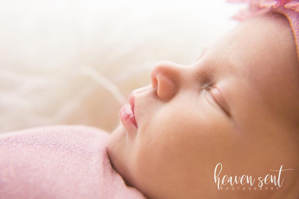 lauren_newborn(50of92).jpg