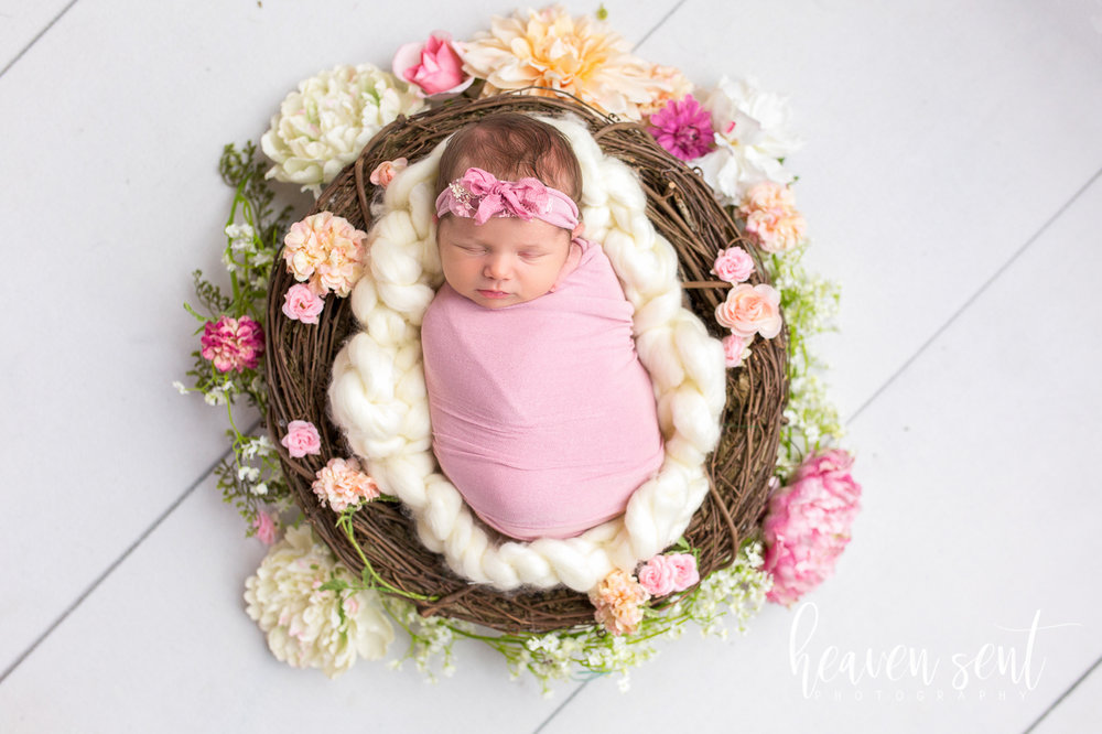 lauren_newborn(52of92).jpg