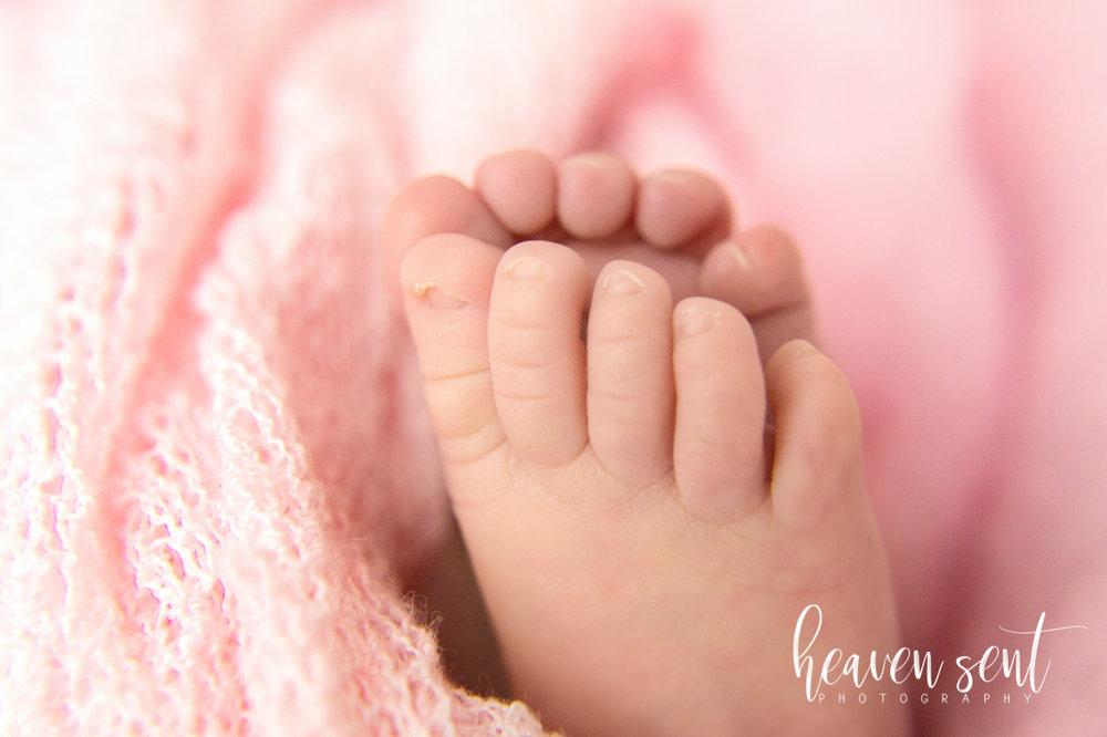 lauren_newborn(67of92).jpg