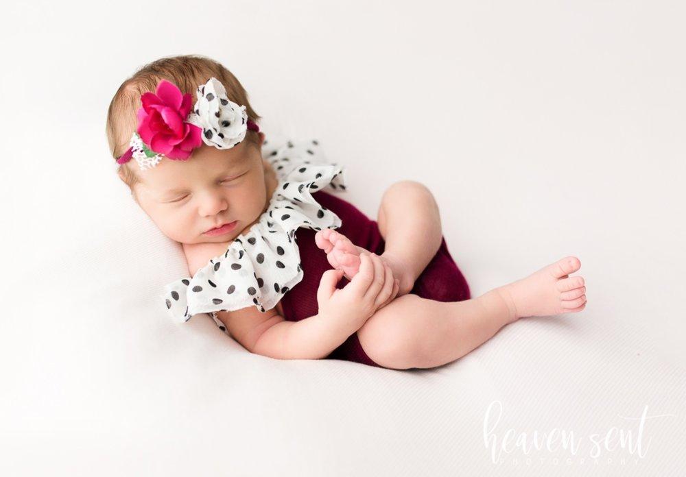 lauren_newborn(91of92).jpg