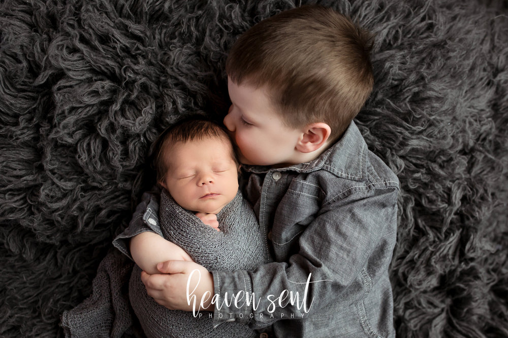 beau_newborn (24 of 84).jpg