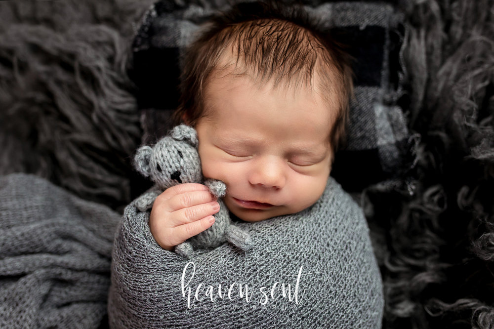 beau_newborn (27 of 84).jpg