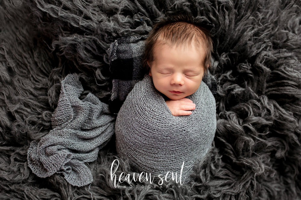 beau_newborn (29 of 84).jpg