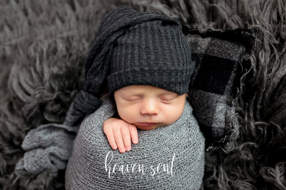 beau_newborn (33 of 84).jpg