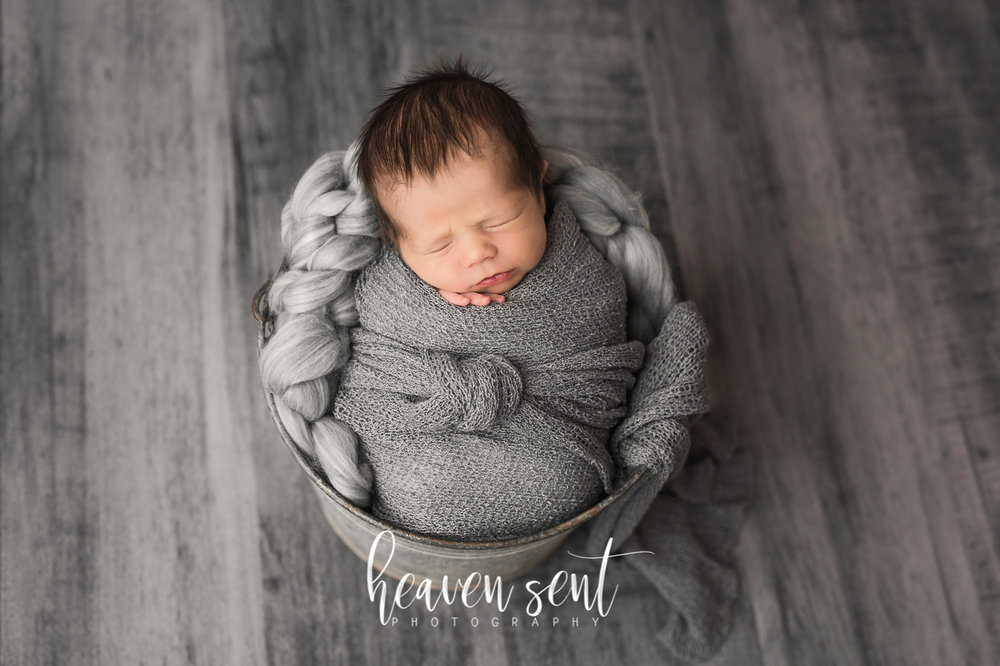 beau_newborn (36 of 84).jpg