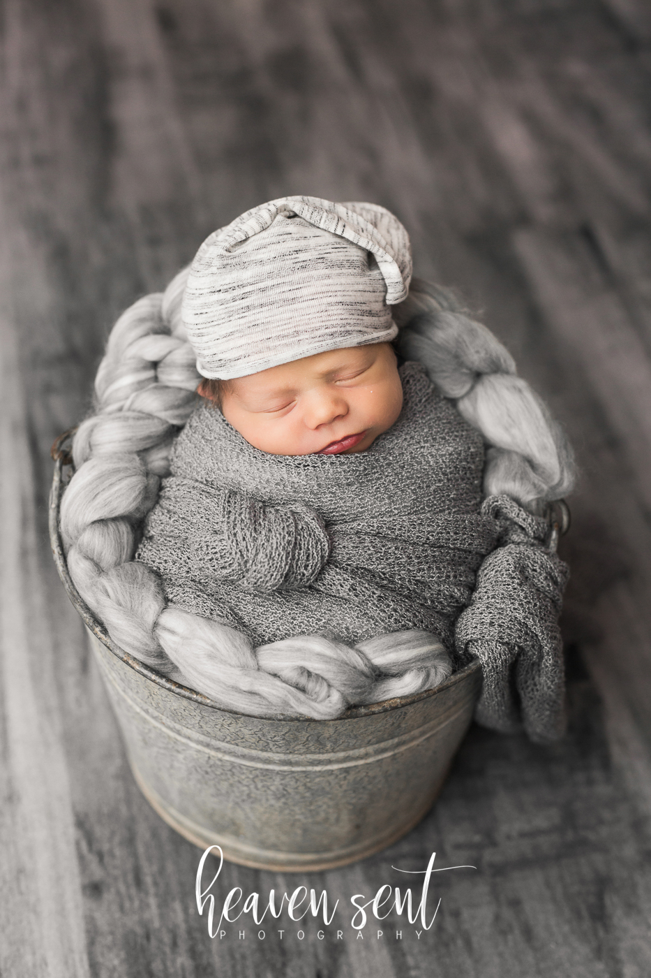 beau_newborn (40 of 84).jpg