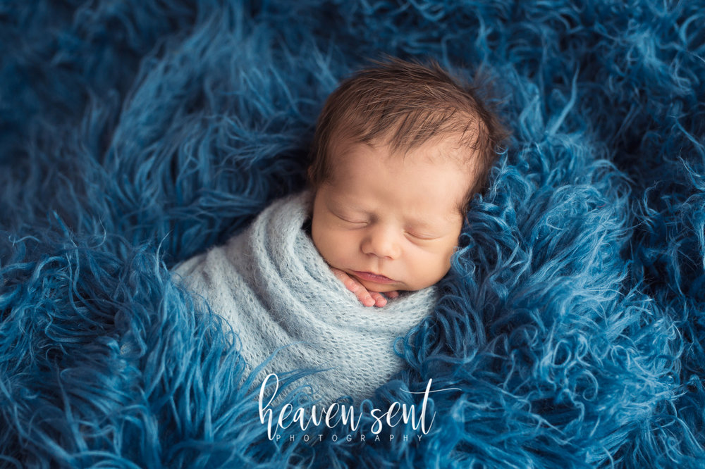 beau_newborn (46 of 84).jpg