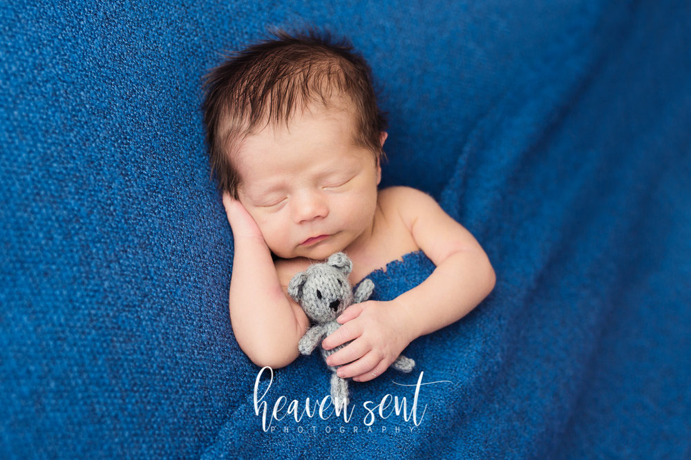 beau_newborn (53 of 84).jpg