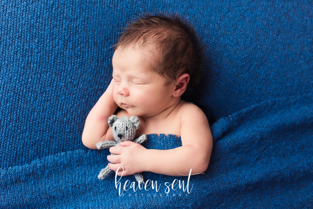 beau_newborn (56 of 84).jpg