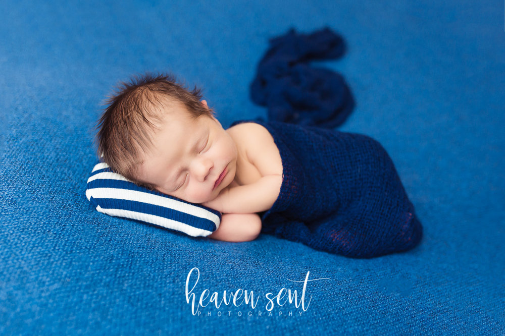 beau_newborn (57 of 84).jpg