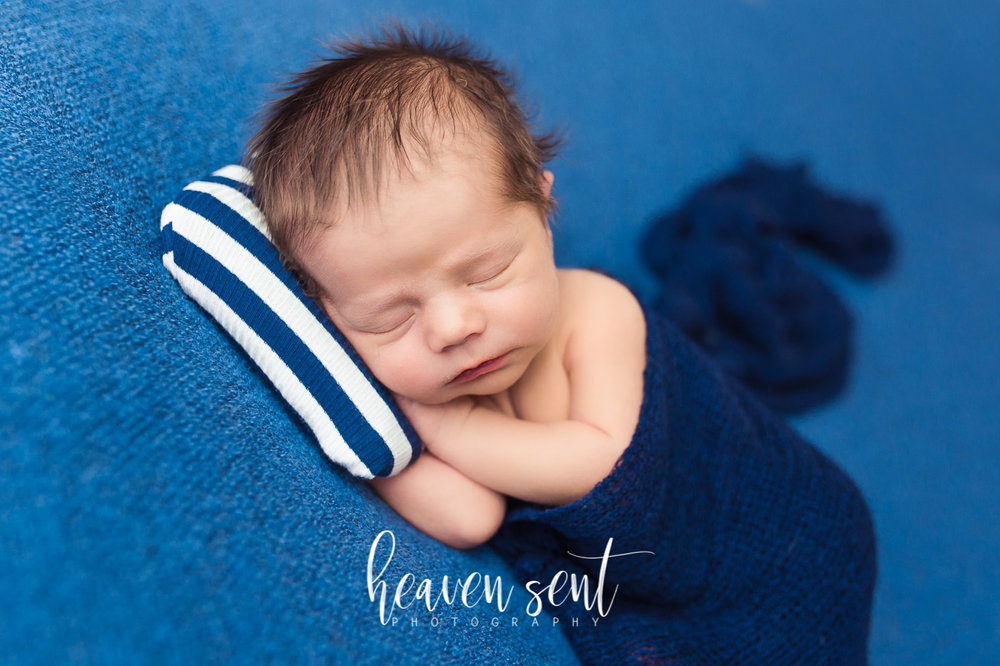 beau_newborn (59 of 84).jpg