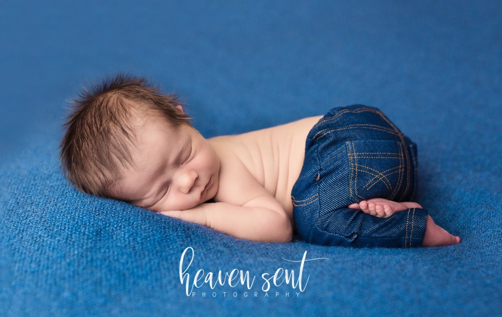 beau_newborn (62 of 84).jpg