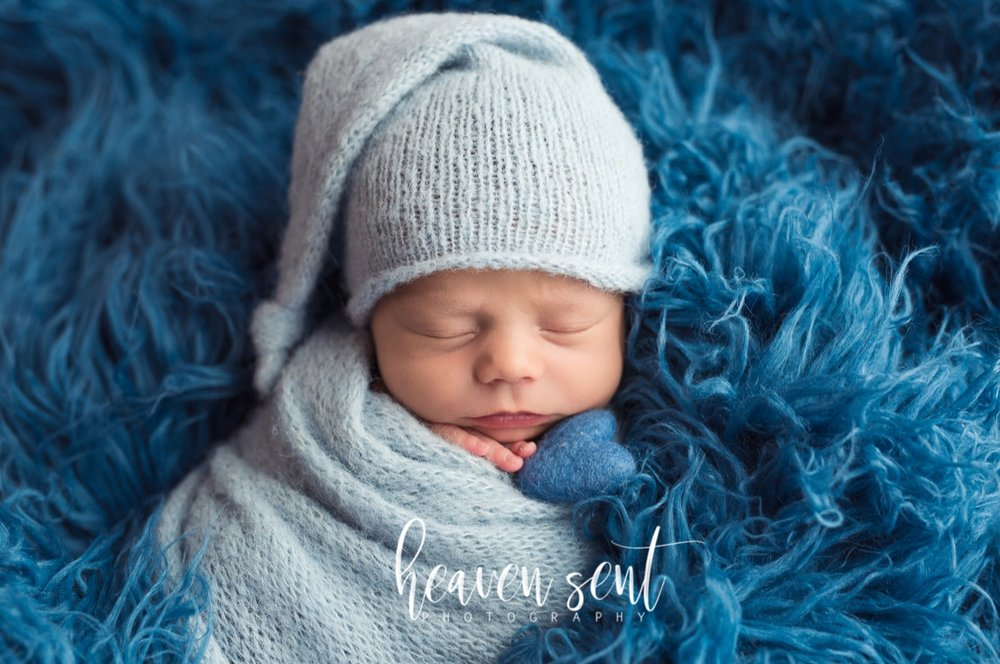 beau_newborn (43 of 84).jpg