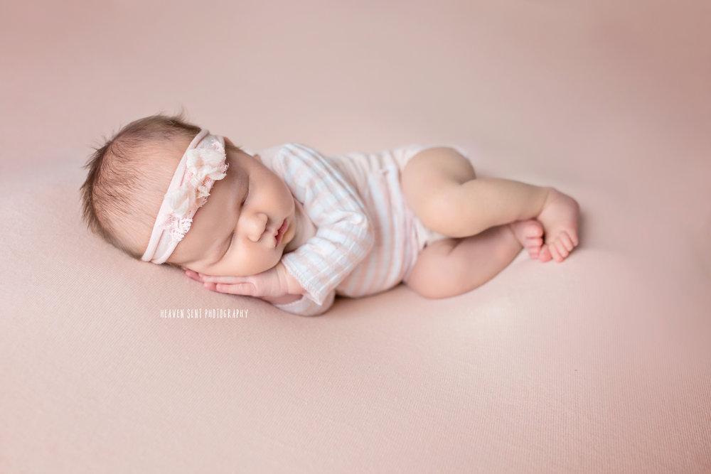berkley_newborn+(25+of+50)+fbl.jpg