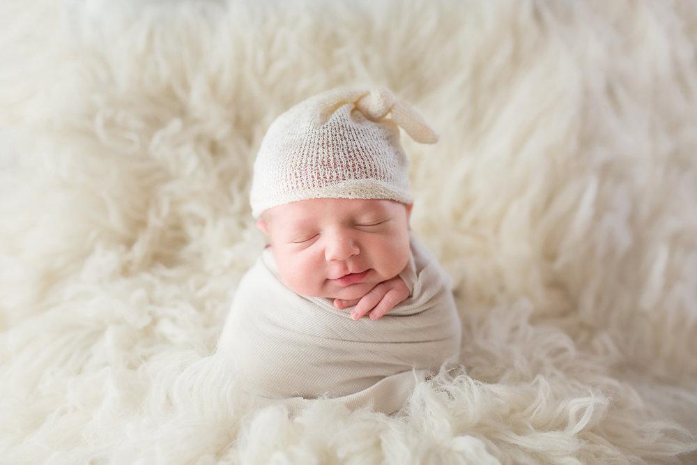 brooks_newborn_3632+edit.jpg