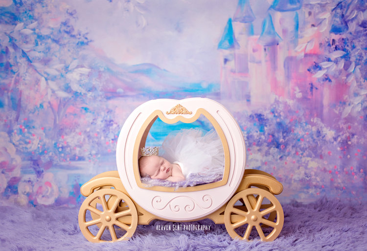 cora_newborn_6208+edit+fbl.jpg