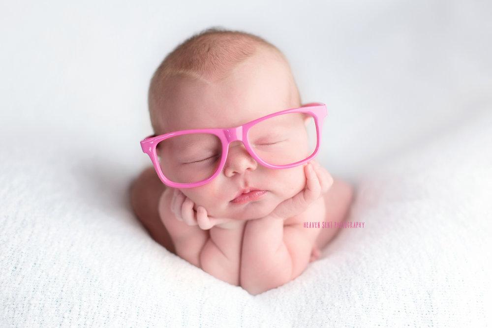 cora_newborn_6183+edit+fbl.jpg