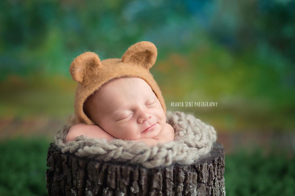 dawson_newborn+(37+of+65)+fbl.jpg