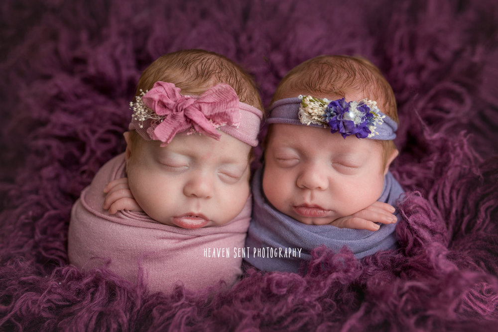 denekas_twins_2965-Edit+fbl.jpg