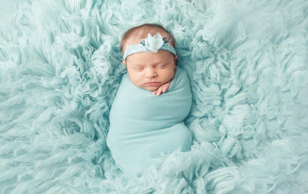 frankie_newborn-27.jpg