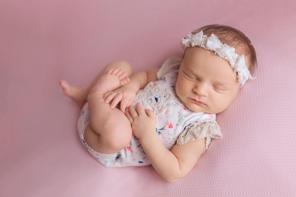 frankie_newborn-63.jpg