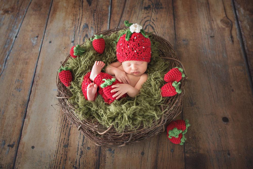 hannah_newborn(45of50).jpg
